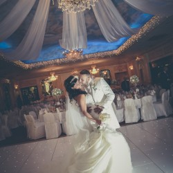 Wedding Photography at The Regency Banqueting Suite